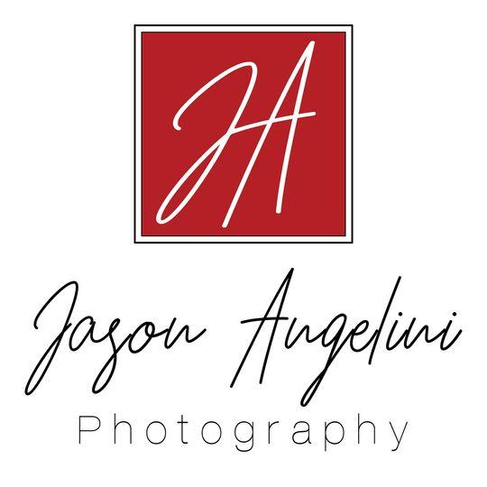 Jason Angelini Photography