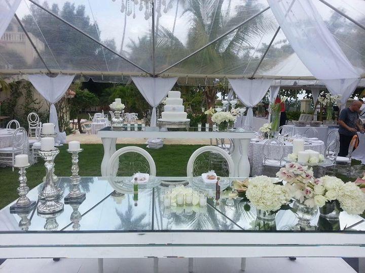 Puerto Rico Island Destination Weddings
