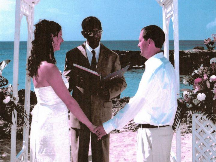 Tmx 1444578116721 Cp Destination 15 Cameron wedding travel
