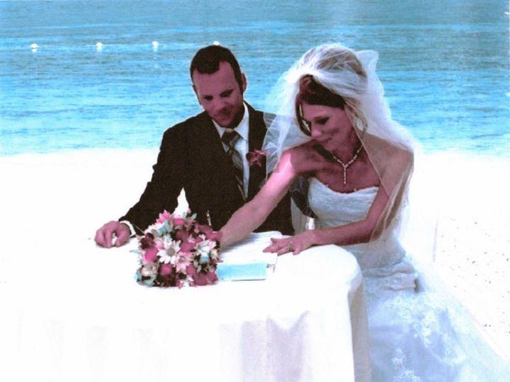 Tmx 1444579170094 Cp Destination 19 Cameron wedding travel