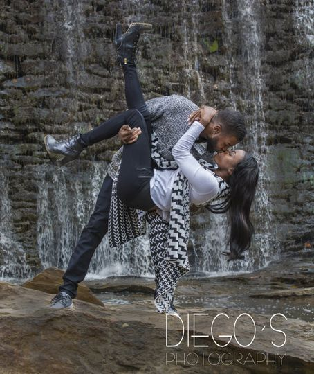 engagement photography by diegos photography 3 51 918608