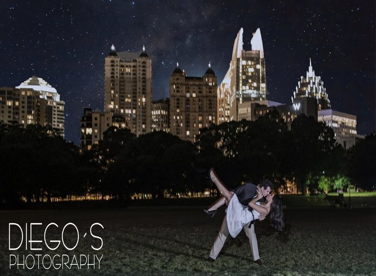 engagement photography by diegos photography 7 51 918608