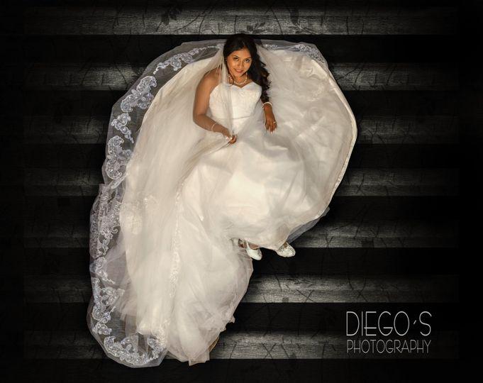 karen wedding portrait 2 ds 51 918608 1560458883