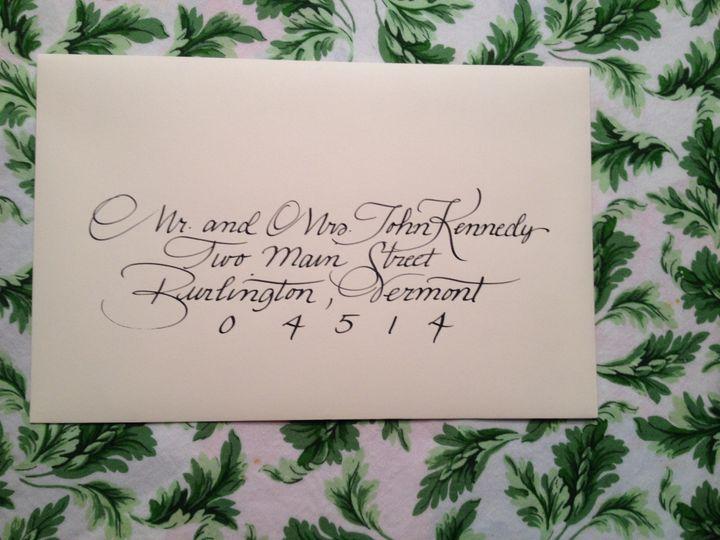 Tmx 1423496673096 Photo 8 Greenville, SC wedding invitation