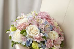 Cranford Florist & Gifts
