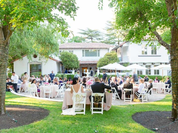 Tmx 046 Hacienda De Las Flores Moraga Wedding Photography 51 168608 1561411616 Clayton, CA wedding dj