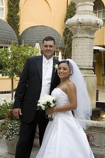 Tmx 1263003330627 KimandMichael536 Clayton, CA wedding dj