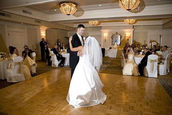 Tmx 1263003331596 KimandMichael558 Clayton, CA wedding dj