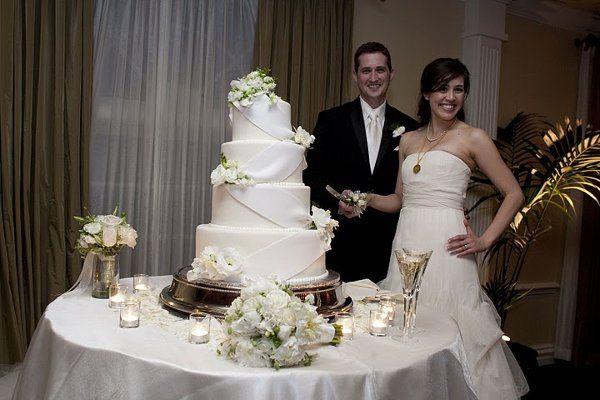Tmx 1263069938865 CHINMCCORMICK0773 Clayton, CA wedding dj