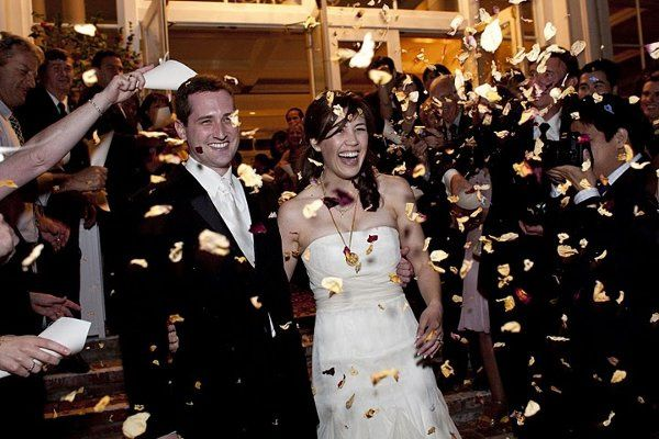 Tmx 1263069941006 CHINMCCORMICK0901 Clayton, CA wedding dj
