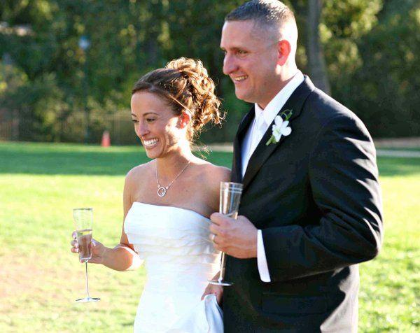 Tmx 1263366314580 Angela Clayton, CA wedding dj