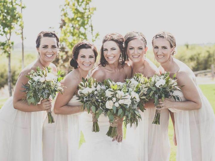 Tmx 1440292680059 Maric2 Clayton, CA wedding dj