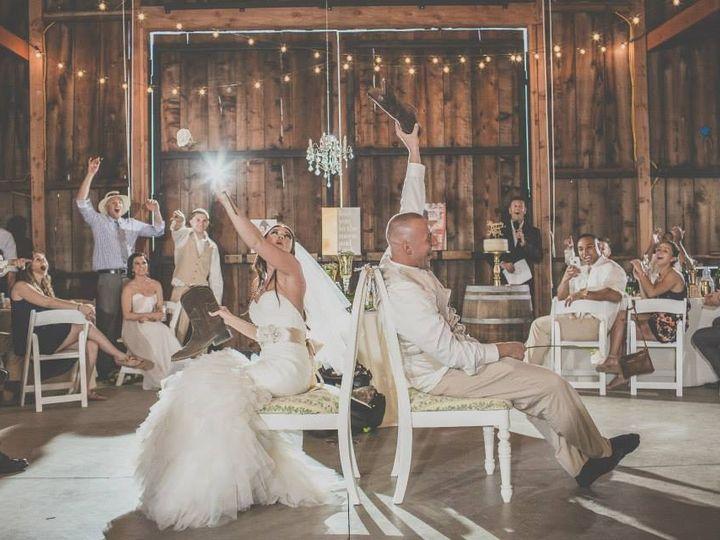 Tmx 1440292684844 Maric4 Clayton, CA wedding dj