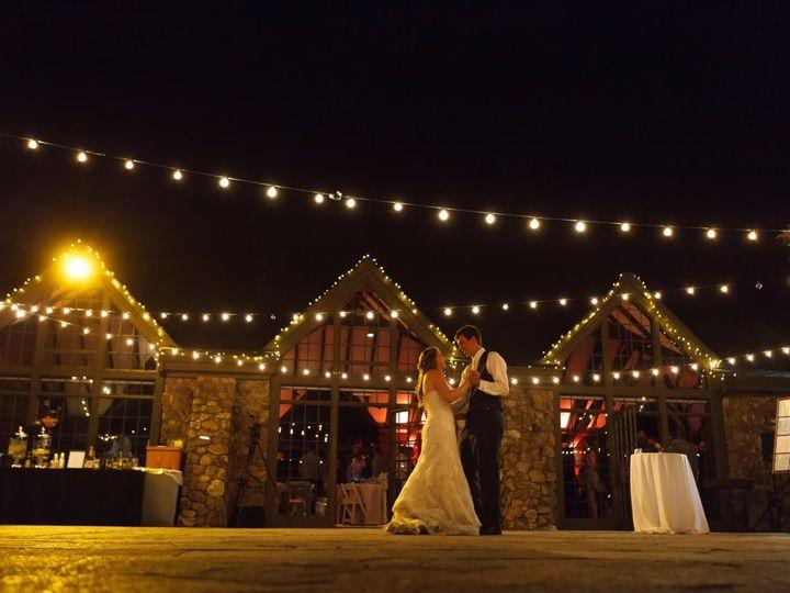 Tmx Brazilian Room Wedding 77 1280x854 51 168608 1561411702 Clayton, CA wedding dj