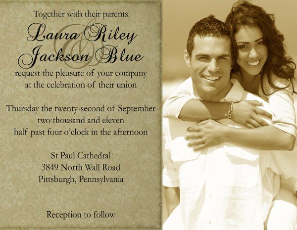 Tmx 1259652511787 50052back Spokane wedding invitation