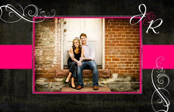 Tmx 1259652522569 50054 Spokane wedding invitation