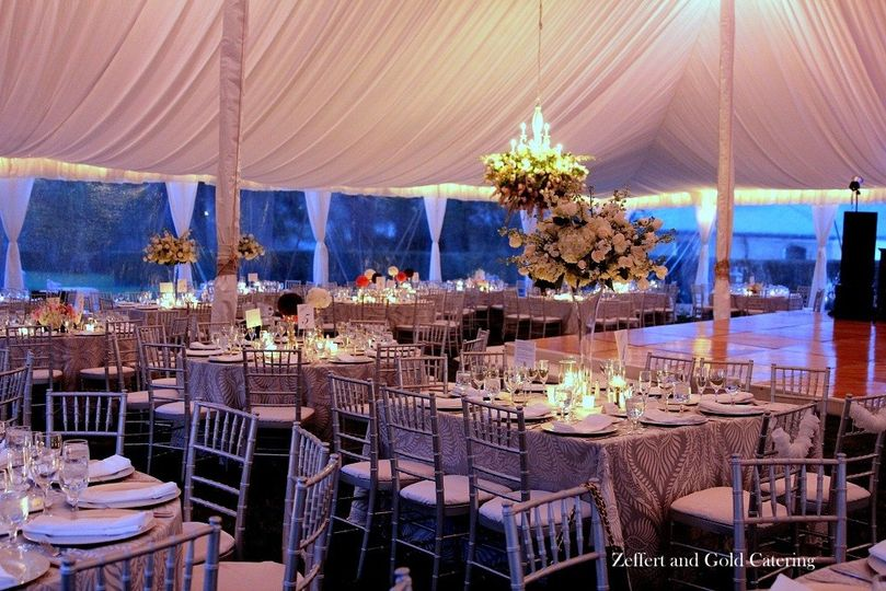 ... 800x800 1367870559085 tent 2 ... & Zeffert and Gold Catering and Event Planning - Catering ...