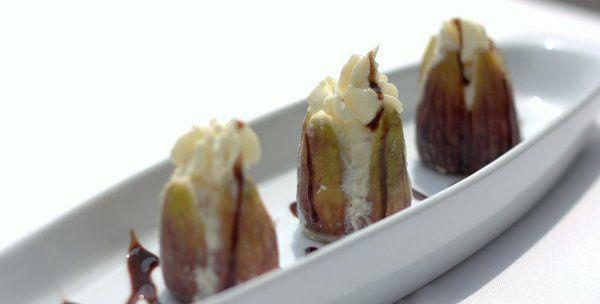 Tmx 1315331799868 Figcheese Gwynn Oak wedding catering