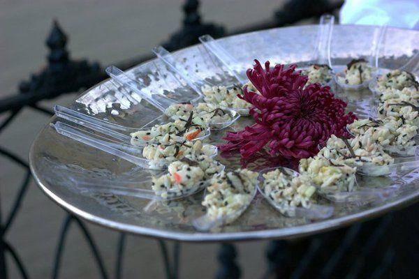 Tmx 1316320251753 Decon Gwynn Oak wedding catering