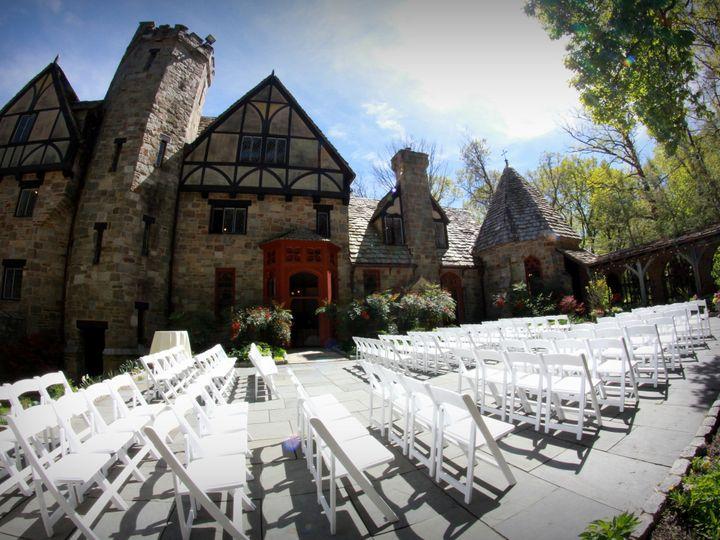 Tmx 1367870903325 Img0851 Gwynn Oak wedding catering