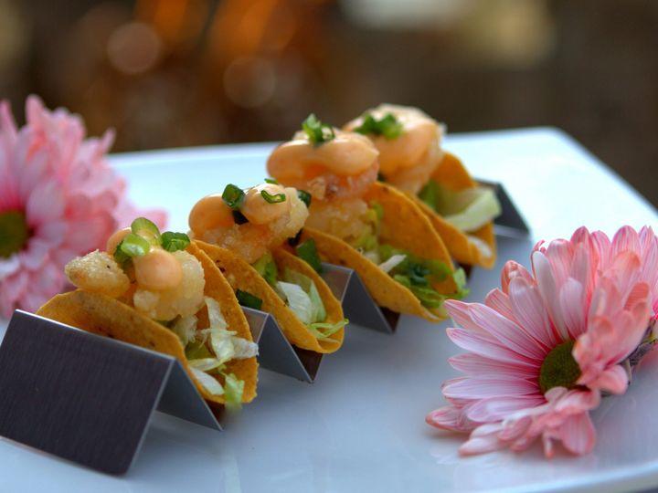 Tmx 1398443769050 Taco Gwynn Oak wedding catering