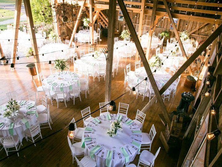 Tmx 1456417075336 Justintiffanyharrisonbarnweddinginvernessfarmsmonk Gwynn Oak wedding catering