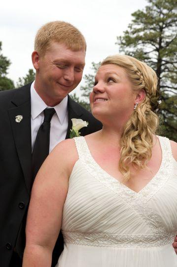 wedding pics 486