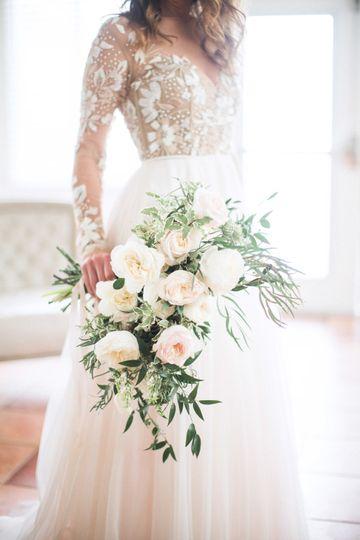 841f2c564f947786 1521483926 1cb3df9af7d39272 1521483887590 40 our wedding 09212