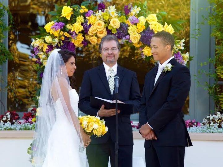 Tmx 1434553736266 Unnamed 3 Camarillo, California wedding officiant