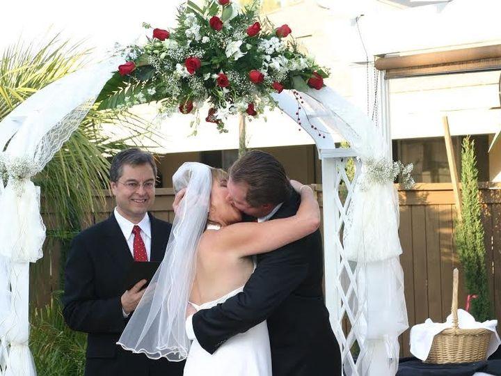 Tmx 1434553740190 Unnamed 5 Camarillo, California wedding officiant