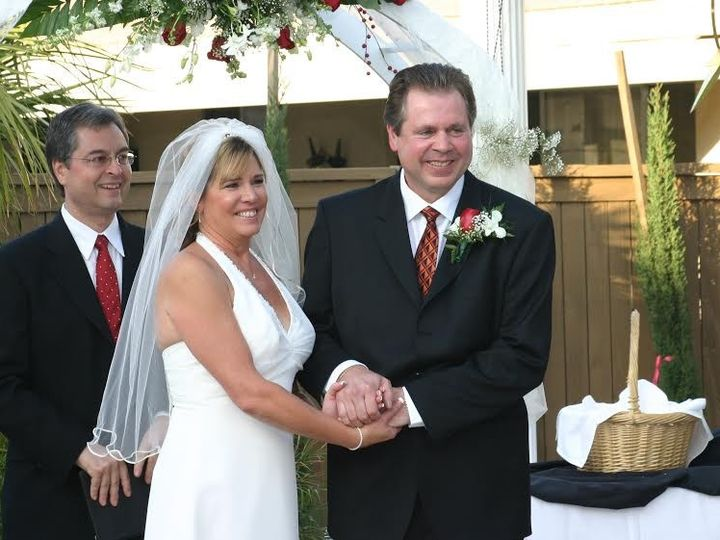Tmx 1434553742789 Unnamed 6 Camarillo, California wedding officiant