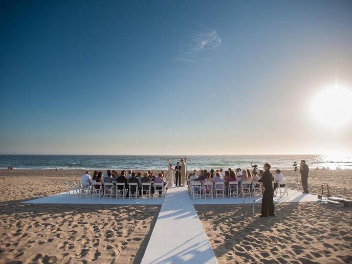 Tmx 1434553744662 Unnamed 7 Camarillo, California wedding officiant