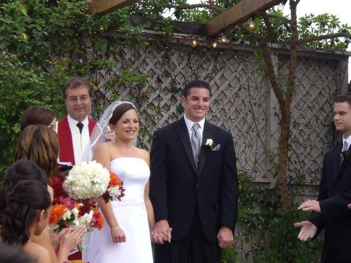 Tmx 1434553747797 Unnamed Camarillo, California wedding officiant