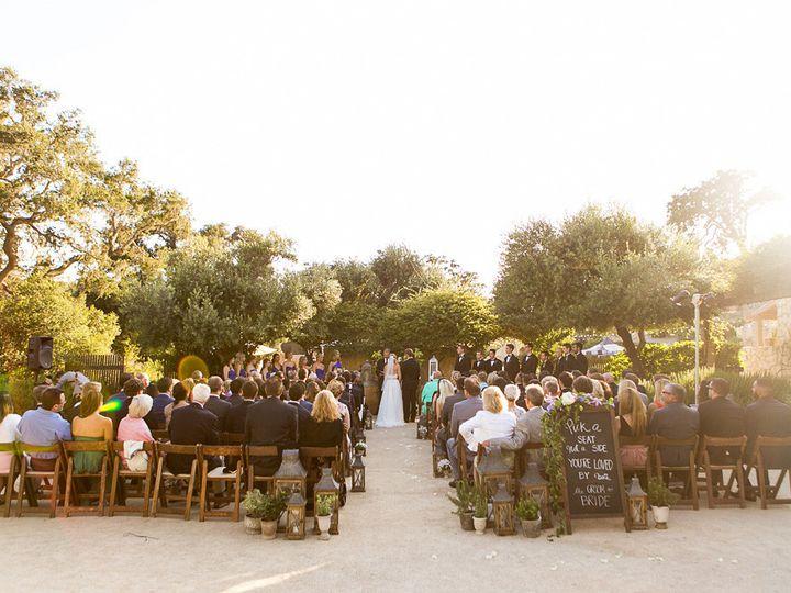 Tmx 1484337326401 Crown 0394 Camarillo, California wedding officiant