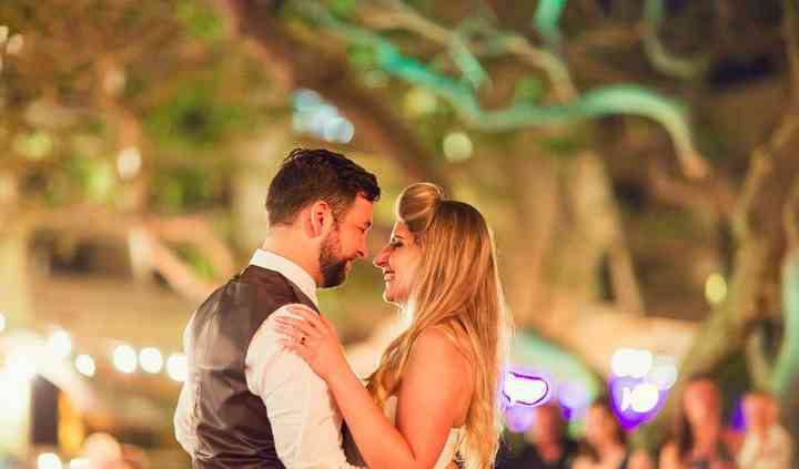 Isle Love Weddings & Events