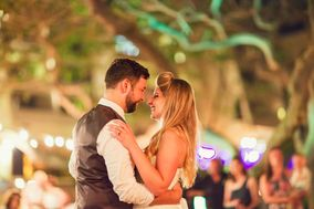 Isle Love Weddings & Events