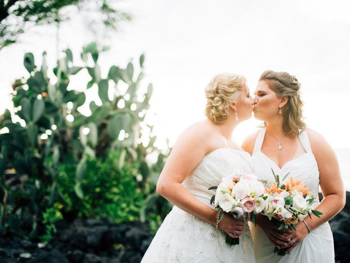 Tmx 1478826928073 Dsc7880 Kailua Kona wedding planner