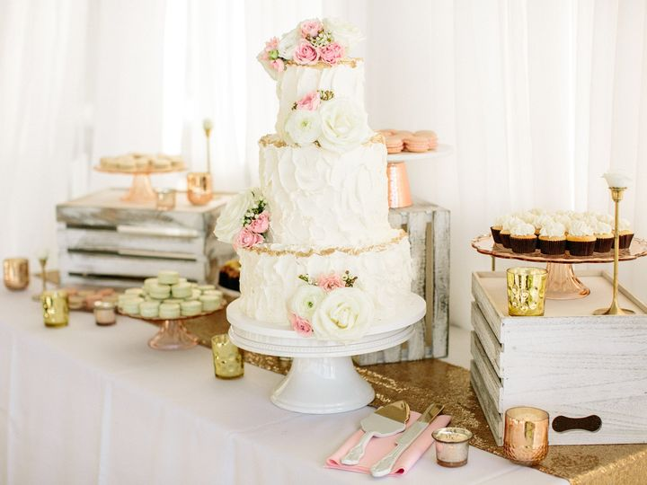 Tmx 1478826966456 Hi3a6883 Kailua Kona wedding planner