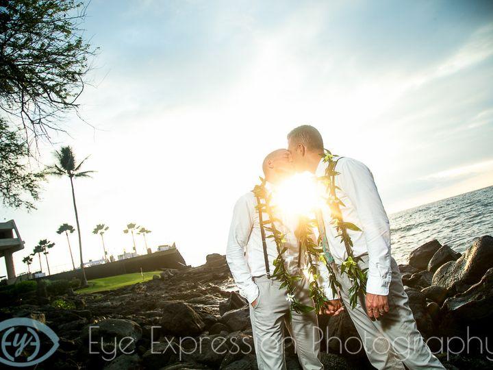 Tmx 1478827011471 Eye Expression Photography 72 Kailua Kona wedding planner