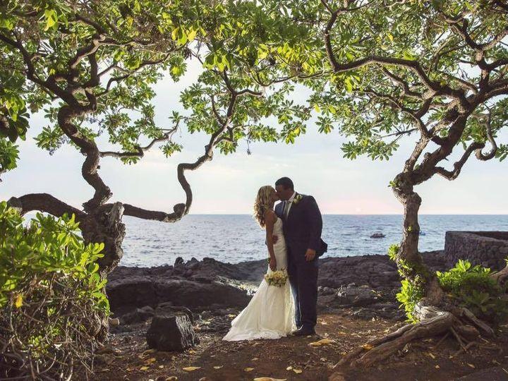Tmx 1478827052804 Romo Williamson Kailua Kona wedding planner