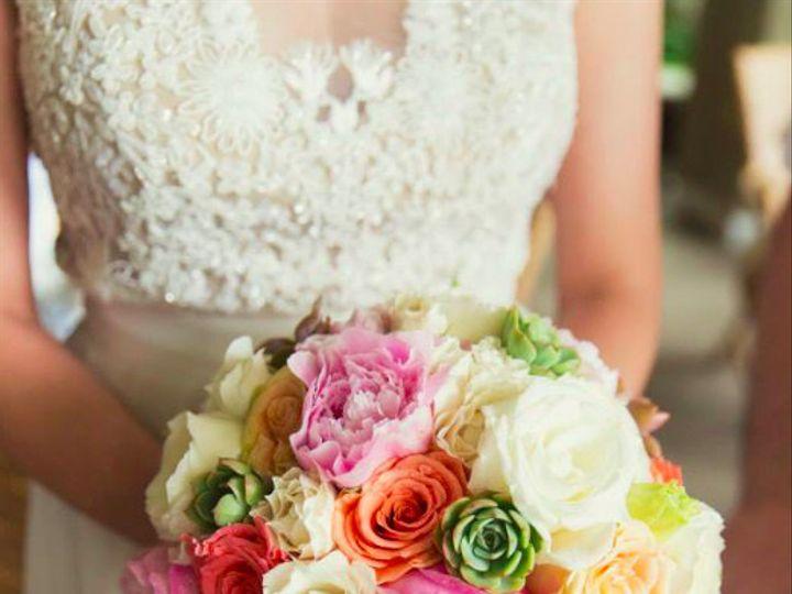 Tmx 1478827064017 Screen Shot 2016 09 21 At 10.13.09 Am Kailua Kona wedding planner