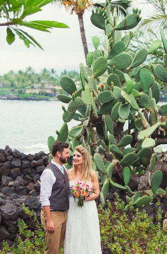 Tmx 1478827075465 Screen Shot 2016 10 17 At 3.30.34 Pm Kailua Kona wedding planner