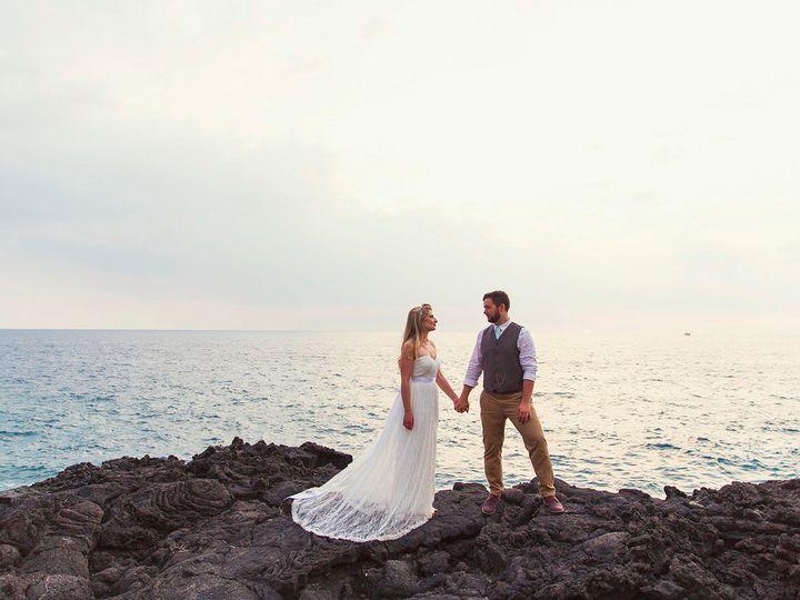 Tmx 1478827147991 Screen Shot 2016 11 04 At 11.35.20 Am Kailua Kona wedding planner