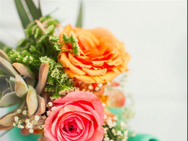 Tmx 1478827167970 Screen Shot 2016 11 04 At 11.36.20 Am Kailua Kona wedding planner