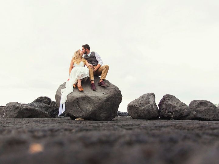 Tmx 1478827175394 Screen Shot 2016 11 04 At 11.39.14 Am Kailua Kona wedding planner