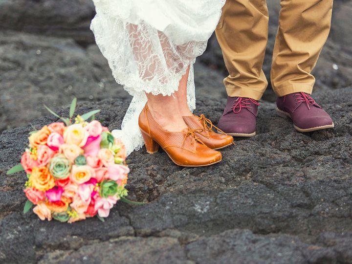 Tmx 1478827185253 Screen Shot 2016 11 04 At 11.37.48 Am Kailua Kona wedding planner