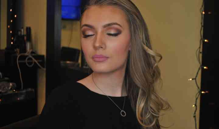 iBrows Beauty Studio