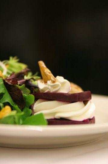 SaladBeets