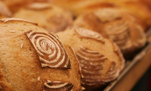 Tmx 1289504864734 Bread2 Coos Bay, OR wedding catering