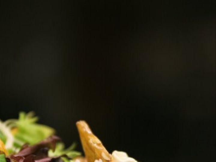 Tmx 1289504891890 SaladBeets Coos Bay, OR wedding catering